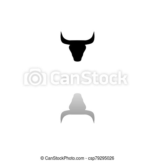 Longhorn Cliparts, Stock Vector And Royalty Free Longhorn Illustrations