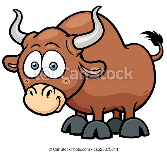 bull illustrations and stock art 28 361 bull illustration and rh canstockphoto com bull clipart black and white bull clipart vector