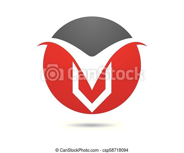 Bull vector icon illustration - csp58718094