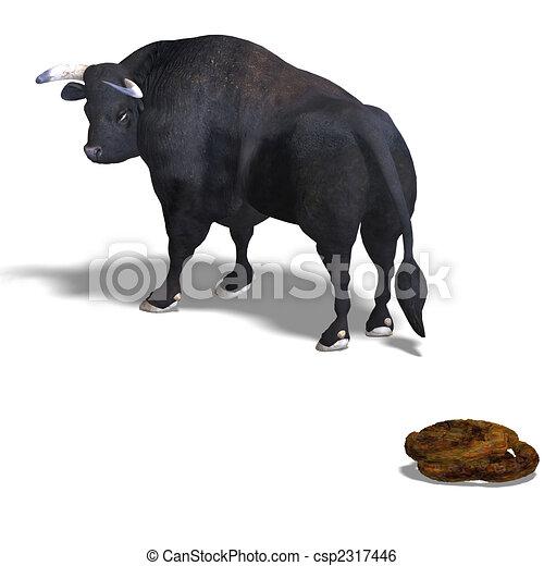 Bullshit - csp2317446