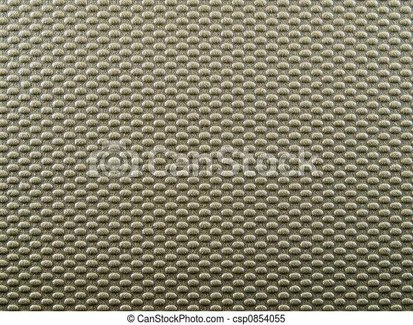 bumps2, plástico - csp0854055