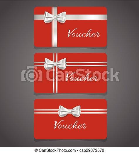 buono, stile, etichette, fine, illustration., set, prezzo, moderno, vendita, voucher., risparmi, vettore, disegno, sagoma, anno, etichetta - csp29873570