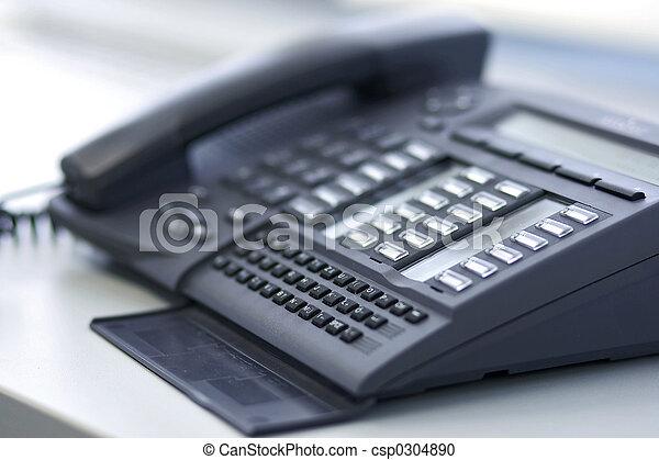 bureau - csp0304890