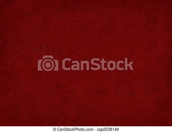 Burgundy Background - csp2538149
