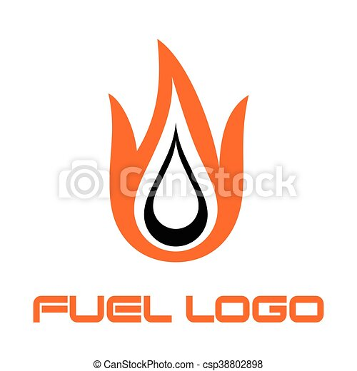 burning fuels btec start of Mark scheme (results) summer 2016 burning fossil fuels / biomass / plants / m from start until oestrogen line levels at start of cycle.