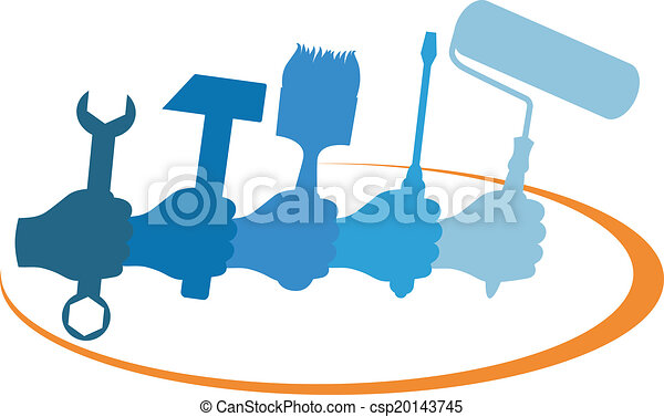 Diseño para las obras de construcción - csp20143745
