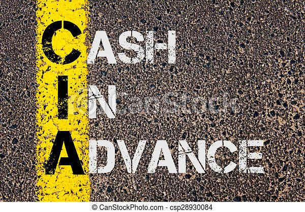 Cash converters loans centrelink photo 4