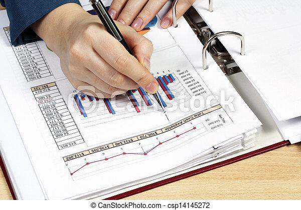Business analysis - csp14145272
