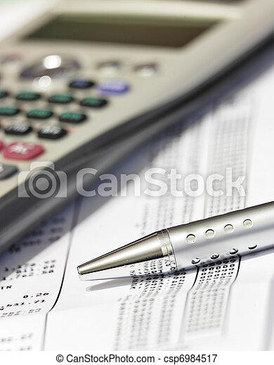 business analysis - csp6984517
