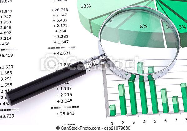 Business Analysis - csp21079680