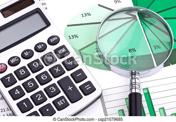 Business Analysis - csp21079685
