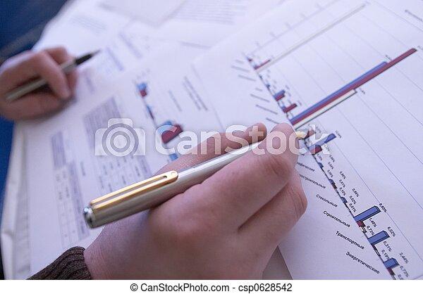 Business analysis - csp0628542
