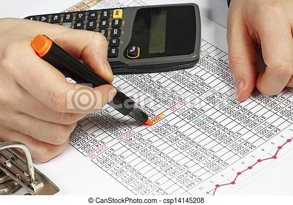 Business analysis - csp14145208