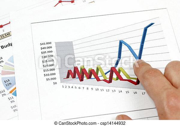 Business analysis - csp14144932