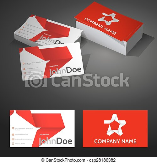 Business card background design template with icons vector business card background design template with icons vector illustration reheart Images