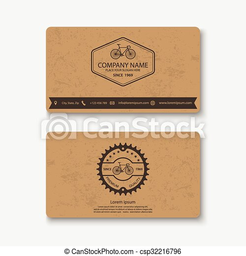 Business card bicyclector business card bicyclector colourmoves