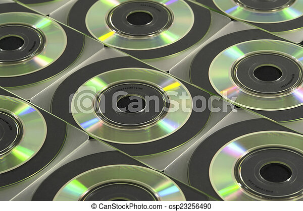 Business card cd rom stock photographs search photo clip art business card cd rom csp23256490 colourmoves