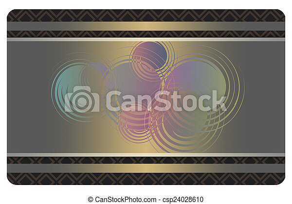 Business card templatefuturistic background template of business business card templatefuturistic background csp24028610 colourmoves