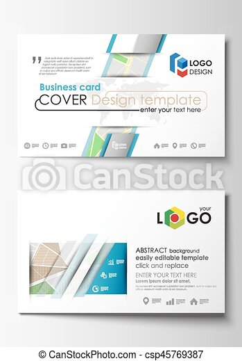 Business card templates easy editable layout city map with streets business card templates easy editable layout city map with streets flat design template for accmission Choice Image