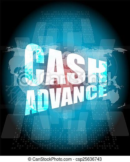 Cash loan riverside ca photo 8