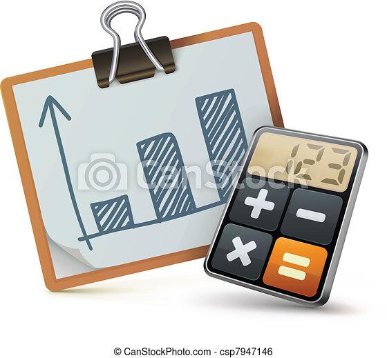 business concept - csp7947146