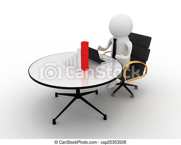 business concept - csp25353508