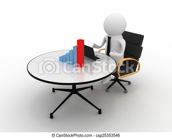 business concept - csp25353546
