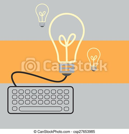 Business concept - csp27653985