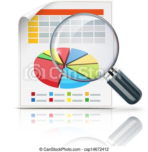 business concept  - csp14672412