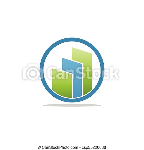 Business consulting logo template business consulting logo template csp55220088 accmission Choice Image