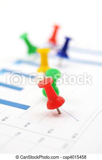 business data - csp4015458