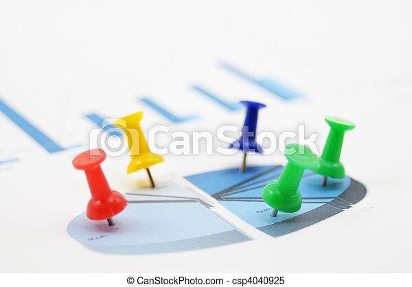 business data - csp4040925