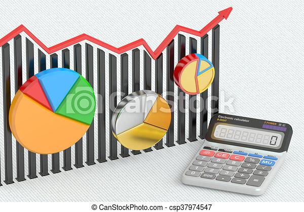 Business Plan,Business Finance,Business News,Business Service,Business Tips