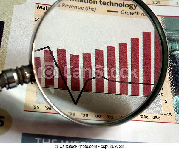 Business Focus - csp0209723