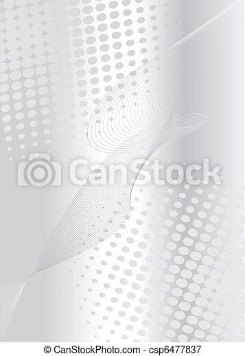 business, fond - csp6477837