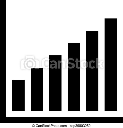 Business Graph - csp39803252