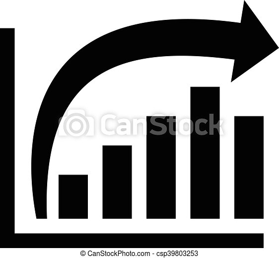 Business Graph - csp39803253