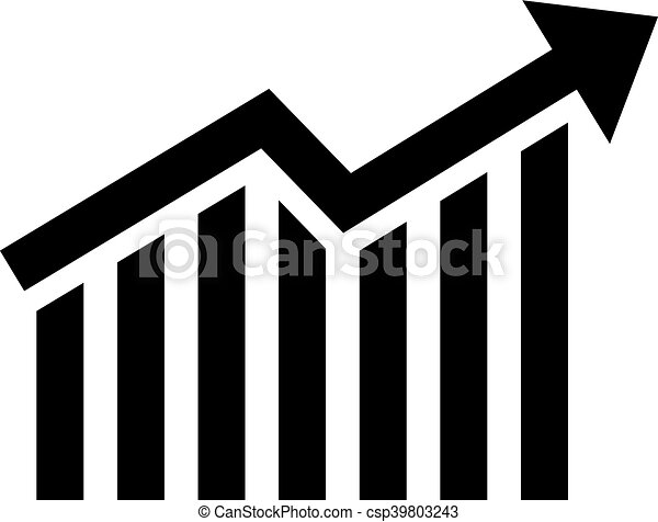 Business Graph - csp39803243