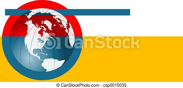Business Logo - csp0015035