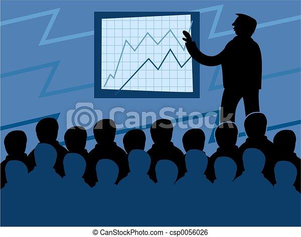 Business Meeting - csp0056026