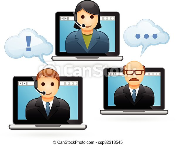 Video Conference Room Design and Layout Recommendations