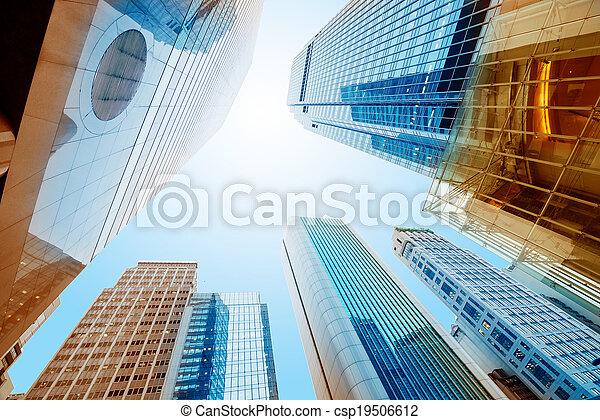 business - csp19506612