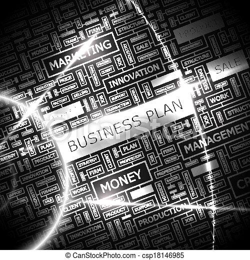 BUSINESS PLAN - csp18146985