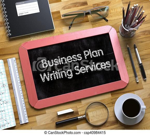 computer business plan pdf