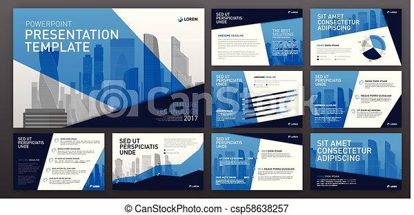 Business presentation templates use for ppt layout presentation business presentation templates use for ppt layout presentation background brochure design website slider corporate report fbccfo Images