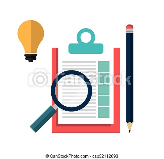 business project management graphic design with icons eps rh canstockphoto co uk project management plan clipart find project management clipart