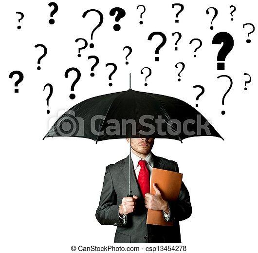 Business question - csp13454278