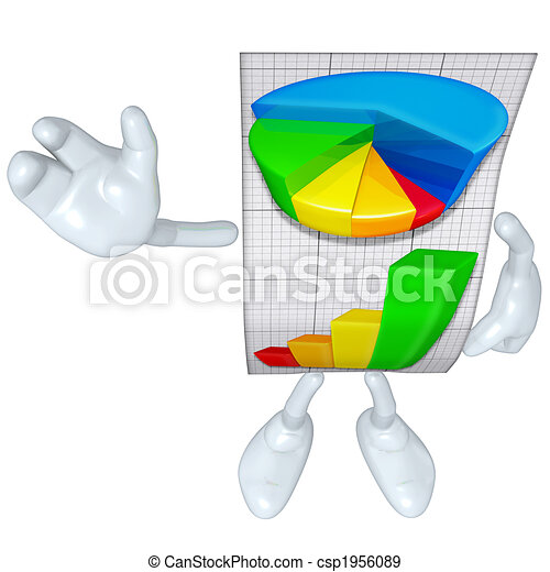 Business Report - csp1956089