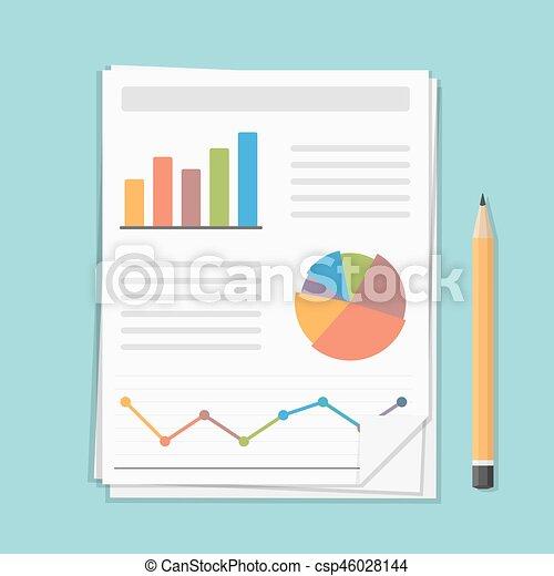 Business Report - csp46028144