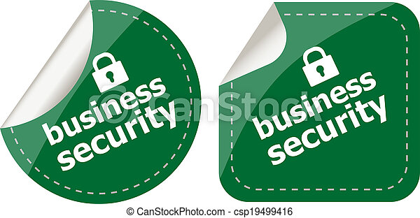 Tamper-Free Security Stickers (VOID) | Security Labels | VOID label |  security